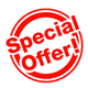 Rosewood Furniture Special Offer
