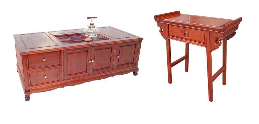 Chinese rosewood furniture chinese rosewood furniture for for Chinese furniture for sale in south africa