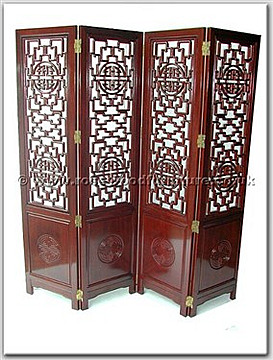fflscreensmall Oriental Furniture
