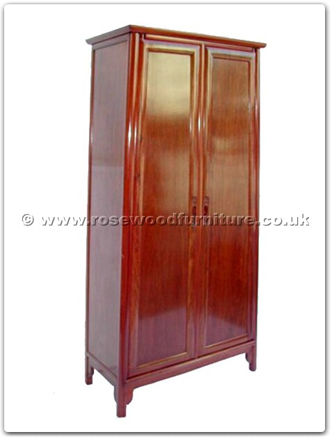 world prices in us for ming style cabinet inside with 3. Black Bedroom Furniture Sets. Home Design Ideas
