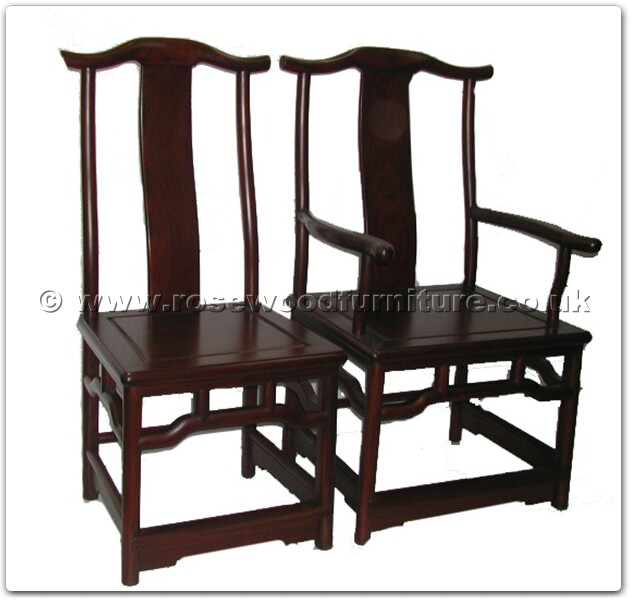 World Prices in US for CHBlack wood ming style dining arm  : ffbmchair from www.rosewoodfurniture.co.uk size 631 x 601 jpeg 63kB