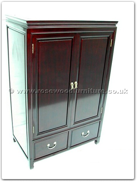 World prices in us for cabinet with 2 drawers and 2 doors for Cost of new cabinet doors and drawers