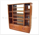 "Chinese Furniture - ff40e5hifi -  Hi-fi cabinet longlife design - 39"" x 16"" x 45.5"""
