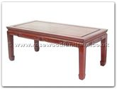 "Chinese Furniture - ff7032kb -  Coffee table key design 50 inch - 50"" x 20"" x 16"""