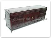 "Chinese Furniture - ff7222b -  Sideboard f and b design - 72"" x 19"" x 28"""