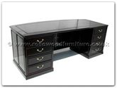 "Oriental Furniture Range - ORffeo84desk -  Executive office design - 84"" x 36"" x 31"""